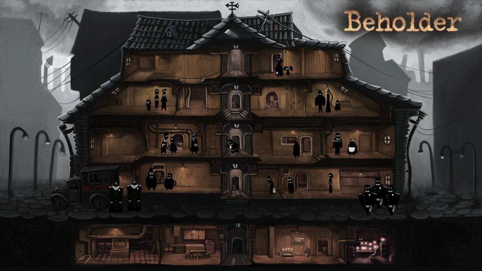 house_inside